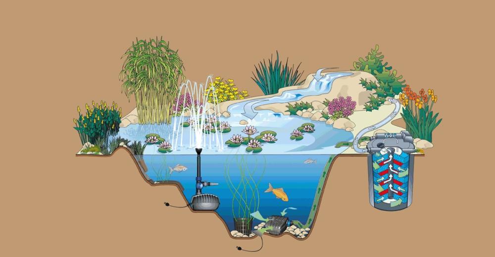 oase-aquamax-eco-classic-5500-02.jpg