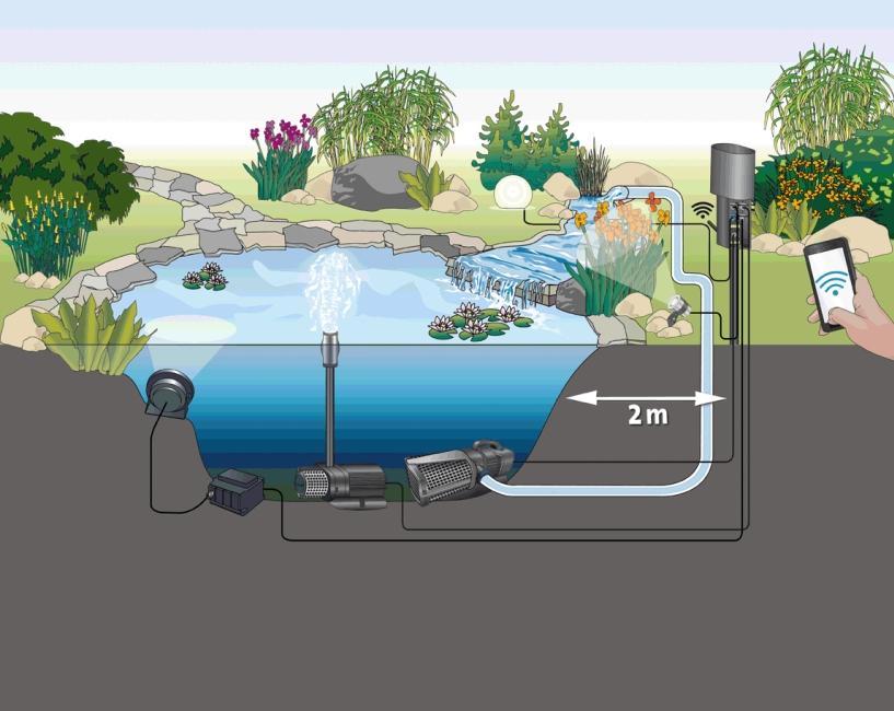 oase-aquamax-eco-expert-26000-vijverpomp-001.jpg