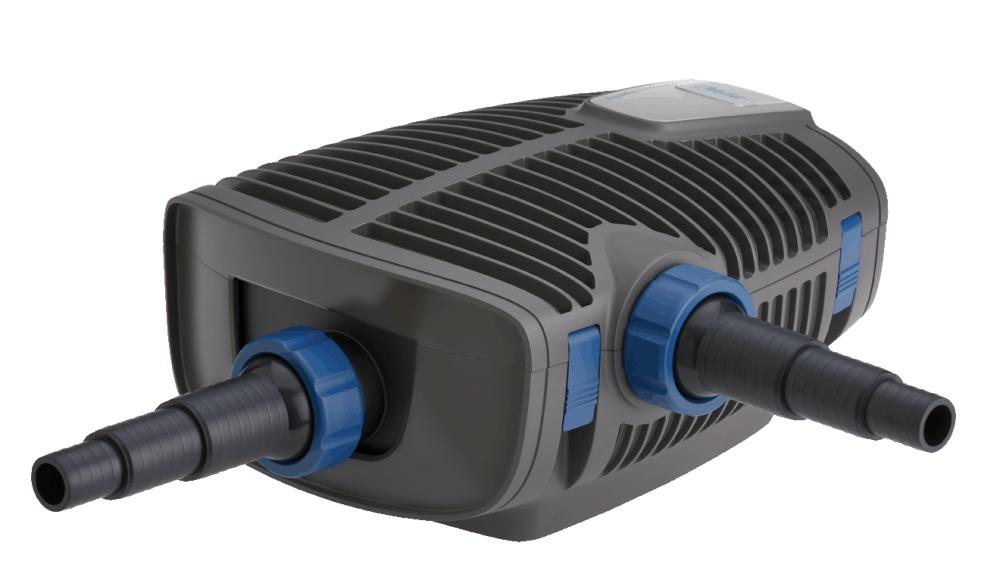 oase-aquamax-eco-premium-16000.jpg
