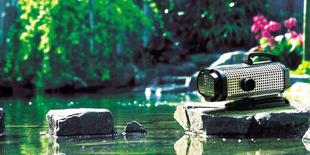 oase-aquamax-expert-40000-vijverpomp-003.jpg
