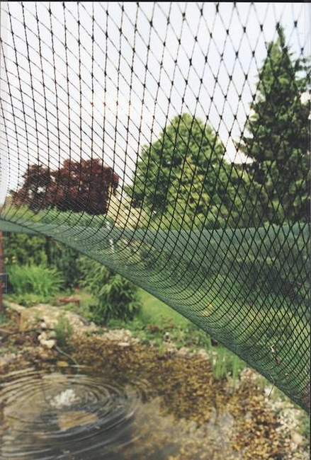 oase-aquanet-vijverafdeknet-3-003.jpg