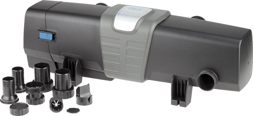 oase-bitron-eco-120-watt-01.jpg