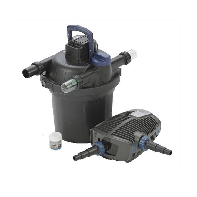 oase-drukfilter-filtoclear-set-16000.jpg