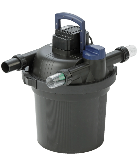 oase-filtoclear-12000-001.jpg