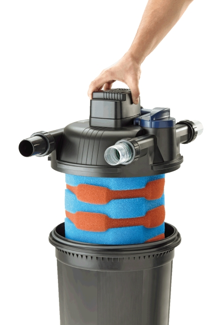oase-filtoclear-12000-003.jpg