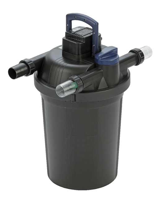 oase-filtoclear-20000-001.jpg