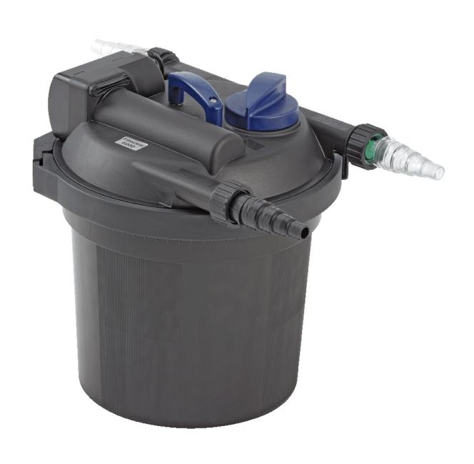 oase-filtoclear-6000-001.jpg