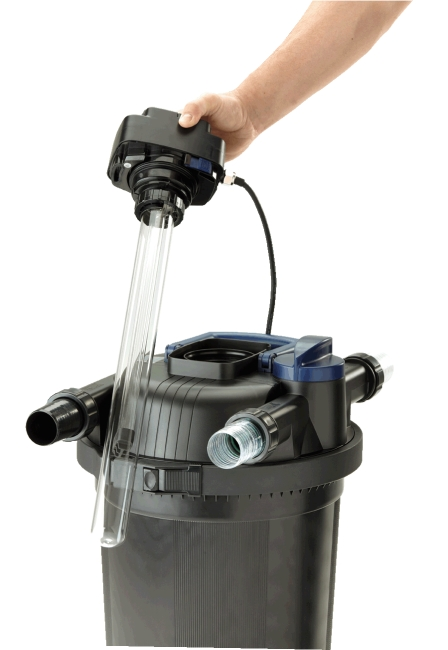 oase-filtoclear-6000-002.jpg