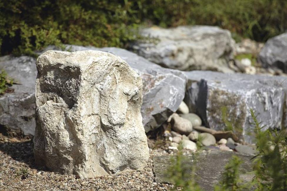 oase-inscenio-rock-sand-04.jpg