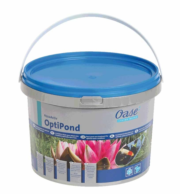 oase-optipond-5-liter-01.jpg