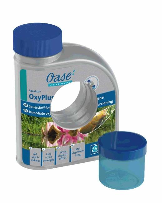 oase-oxyplus-500ml-02.jpg