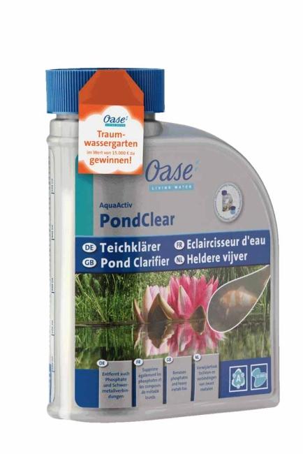 oase-pondclear-500ml-01.jpg