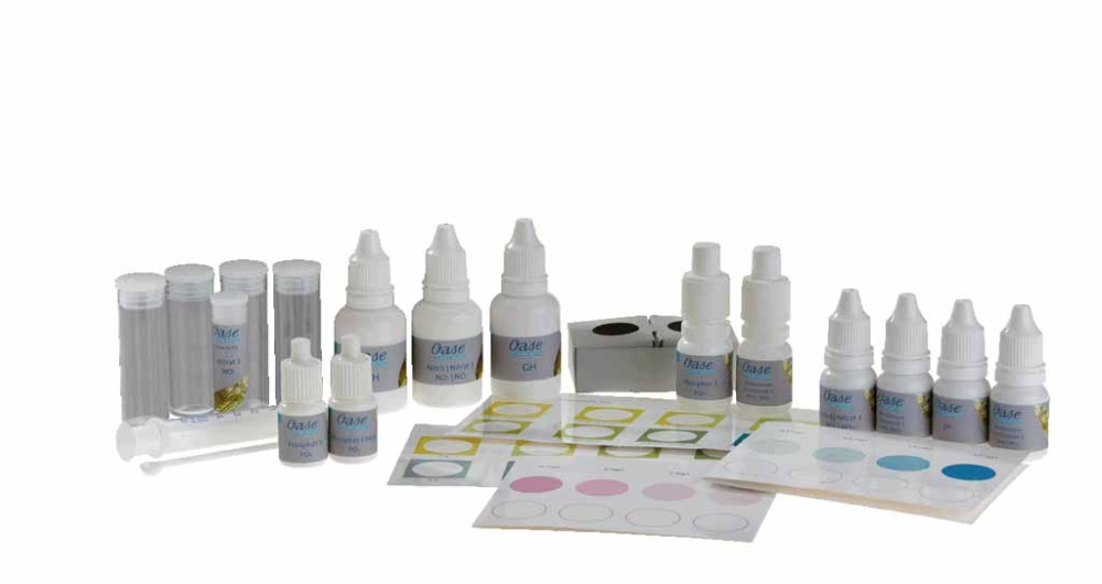 oase-professionele-wateranalyse-testset-02.jpg