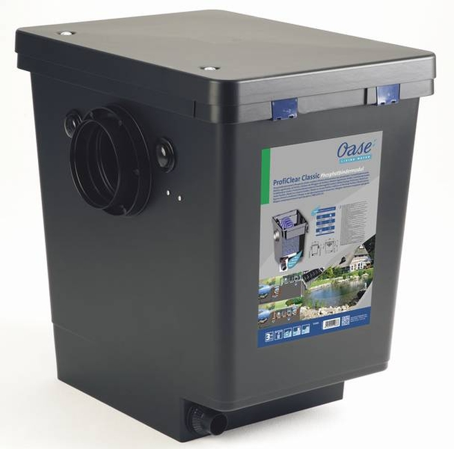 oase-proficlear-classic-fosfaatbinder-module-01.jpg
