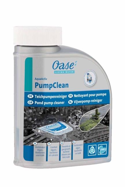 oase-pumpclean-500ml.jpg