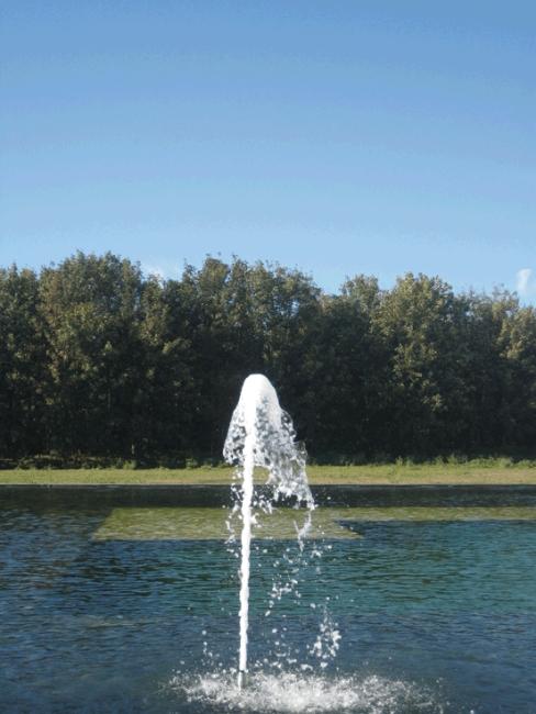 oase-schuimbron-35-10-e-voorbeeld-1.jpg