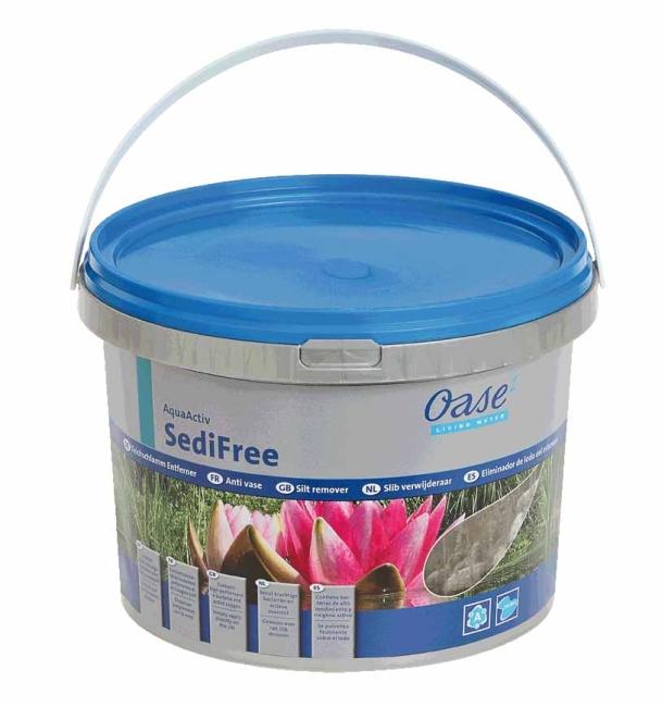 oase-sedifree-5-liter.jpg