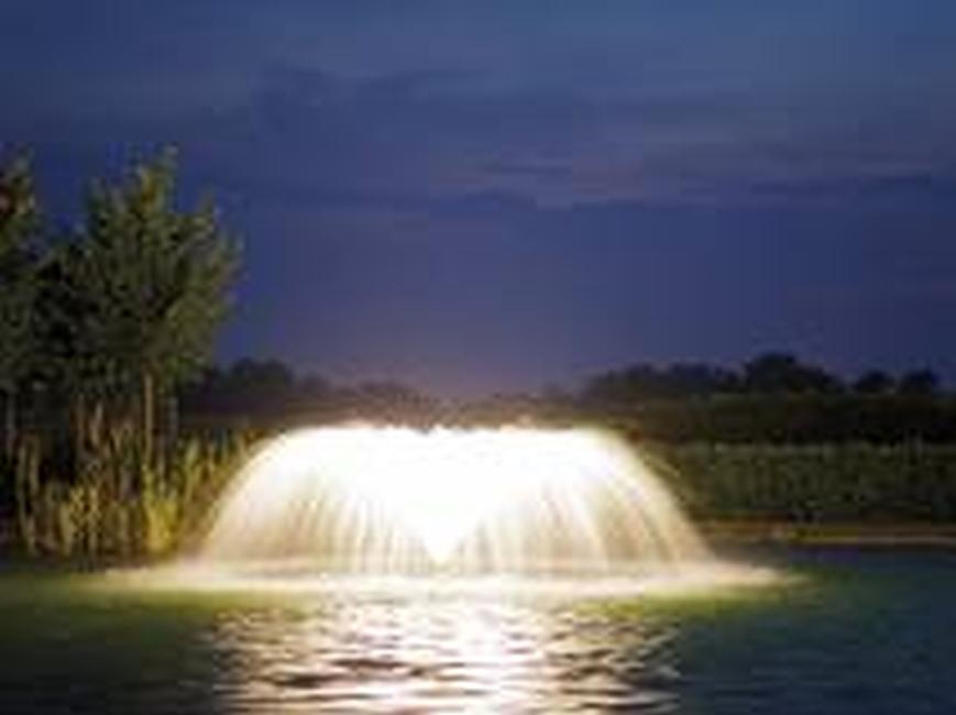 oase-verlichtingsset-midi-maxi-airflow-led-02.jpg