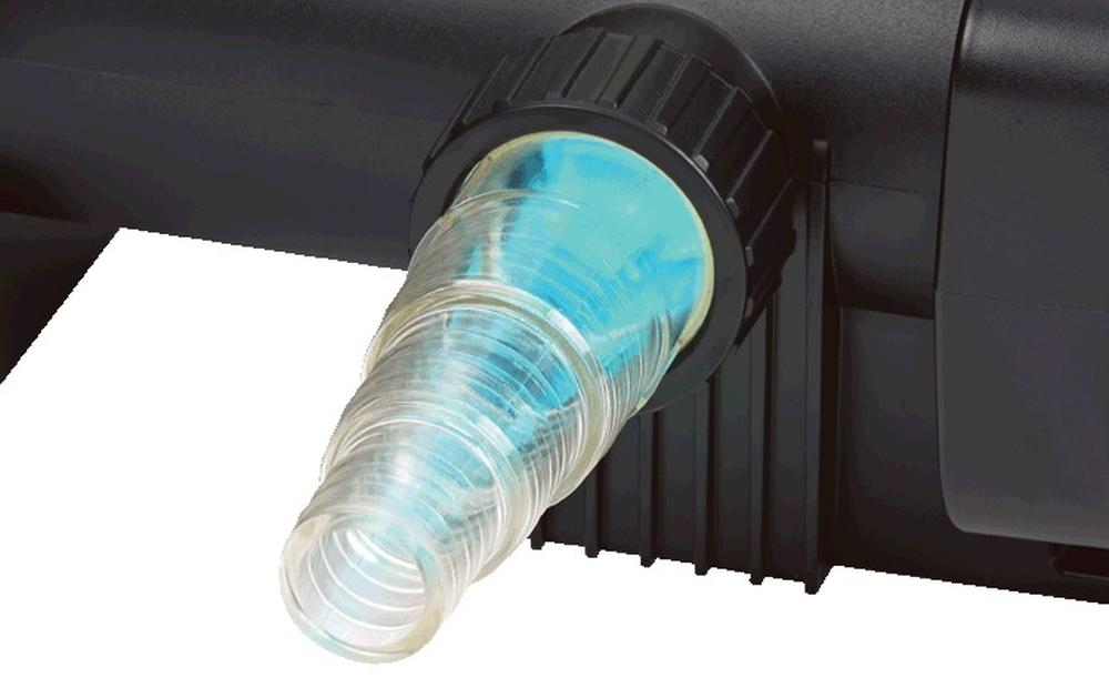oase-vitronic-11-watt-003.jpg