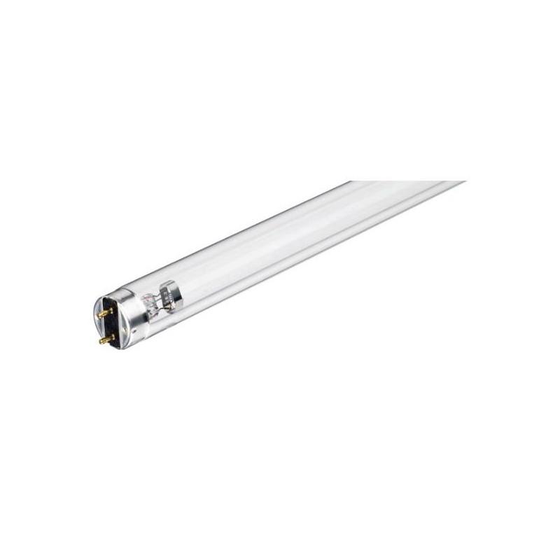 philips-uvc-vervanglamp-tl-55-watt.jpg