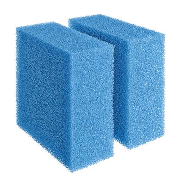 set-vervangmousses-blauw-biotec-40000.jpg