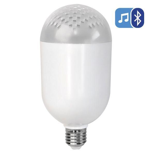 smooz_muzieklamp_.jpg