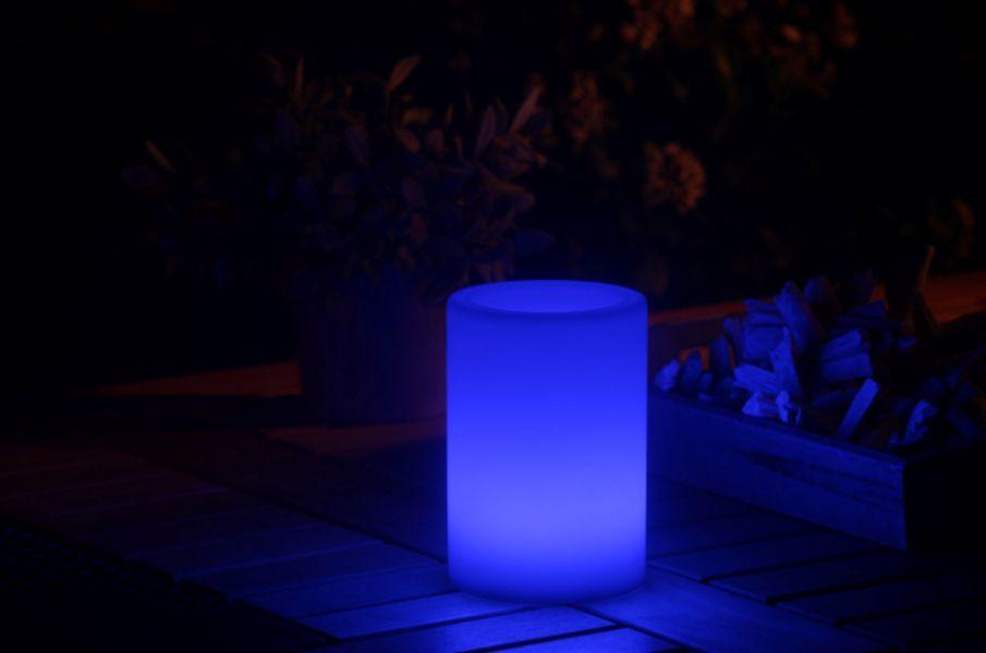 smooz_tafellamp_tube3.jpg