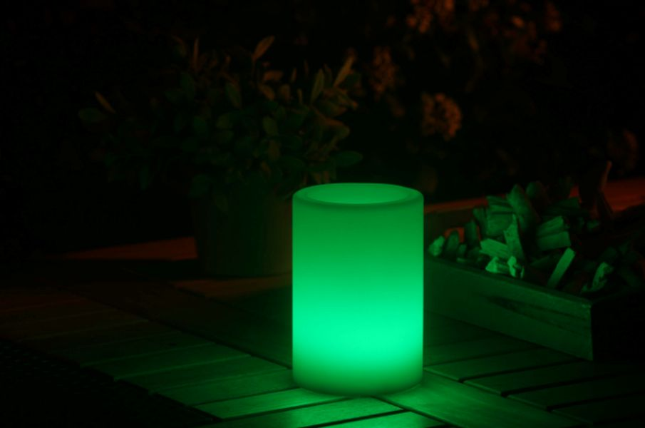 smooz_tafellamp_tube4.jpg