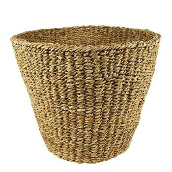 Bij Haxo.nl koopt u online uw binnenpot voor al uw planten en bloemen