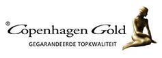 Copenhagen Gold