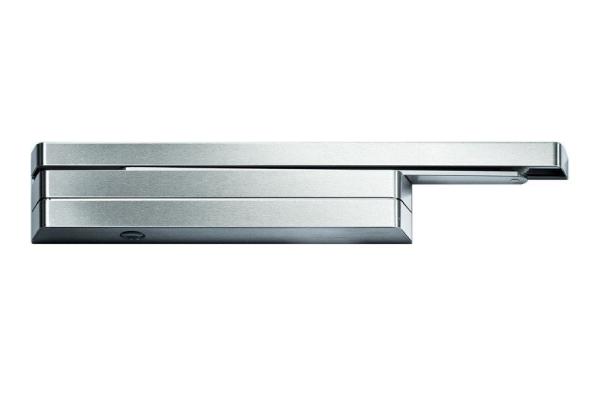 Een deurdranger van Haxo.nl zorgt ervoor dat uw deuren goed sluiten