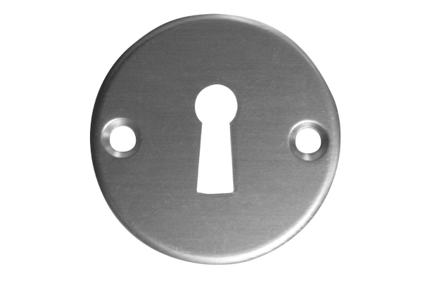 Deurschilden zijn er in verschillende soorten en maten, namelijk sleutelgatplaten, kortschilden en langschilden