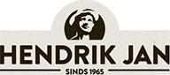 Hendrik Jan