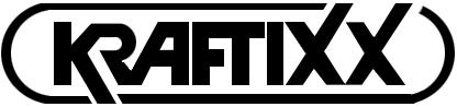 Kraftix