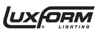 Luxform