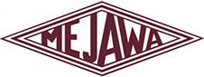 Mejawa