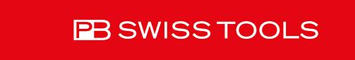 Pb-Swiss