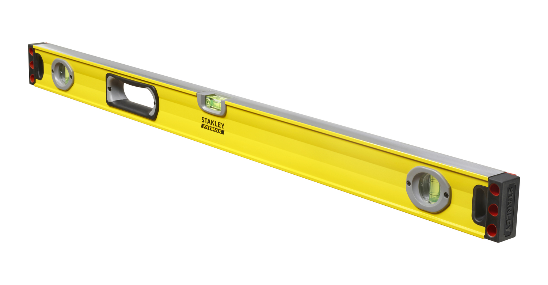 Stanley Waterpas FatMax II - 900 mm