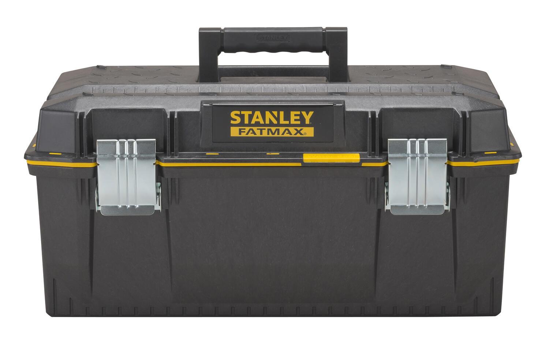 Stanley FatMax Gereedschapskoffer Heavy Duty 62L