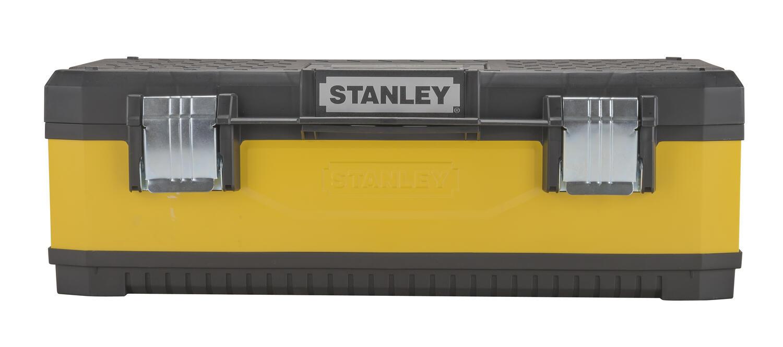 Stanley Gereedschapskoffer 66 x 29 x 22 cm