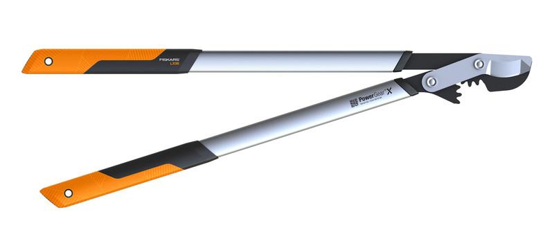 Fiskars Takkenschaar LX98 Powergear - 80 cm
