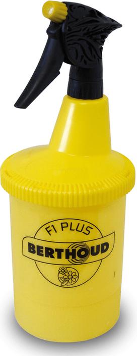 Berthoud F1 Plus trigger sprayer 1 liter