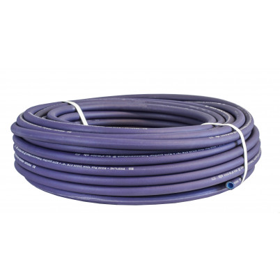 Tricoflex Profiline Aqua PLUS Ø 25 x 34,5 mm