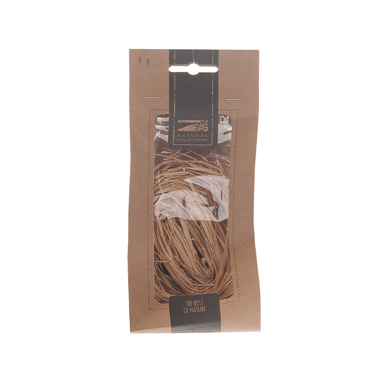 Dijk Natural Collections Raffia 30g