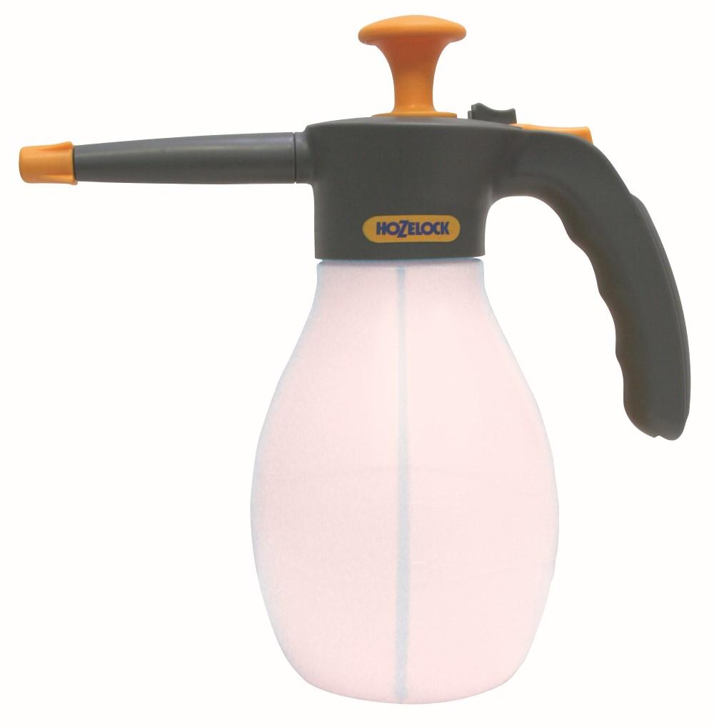 Hozelock Drukspuit 1 Liter