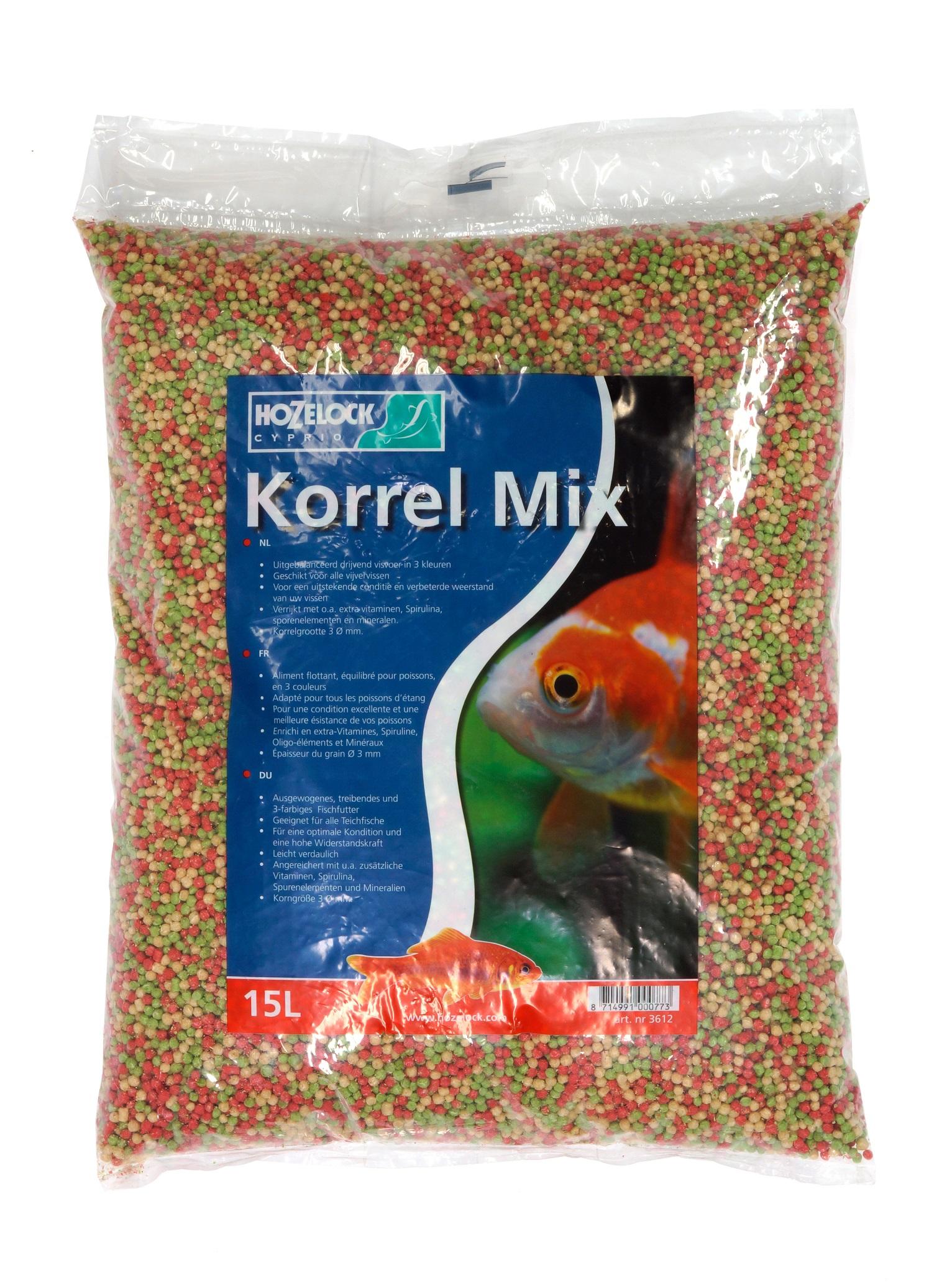 hozelock_vijverkorrels_15_liter