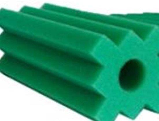 Hozelock Schuimpatroon Green Machine 11.500 / GGM 9.000