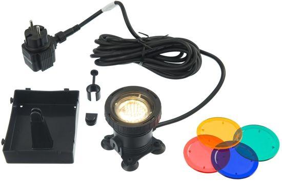 Ubbink AquaLight 30 LED Onderwaterverlichting