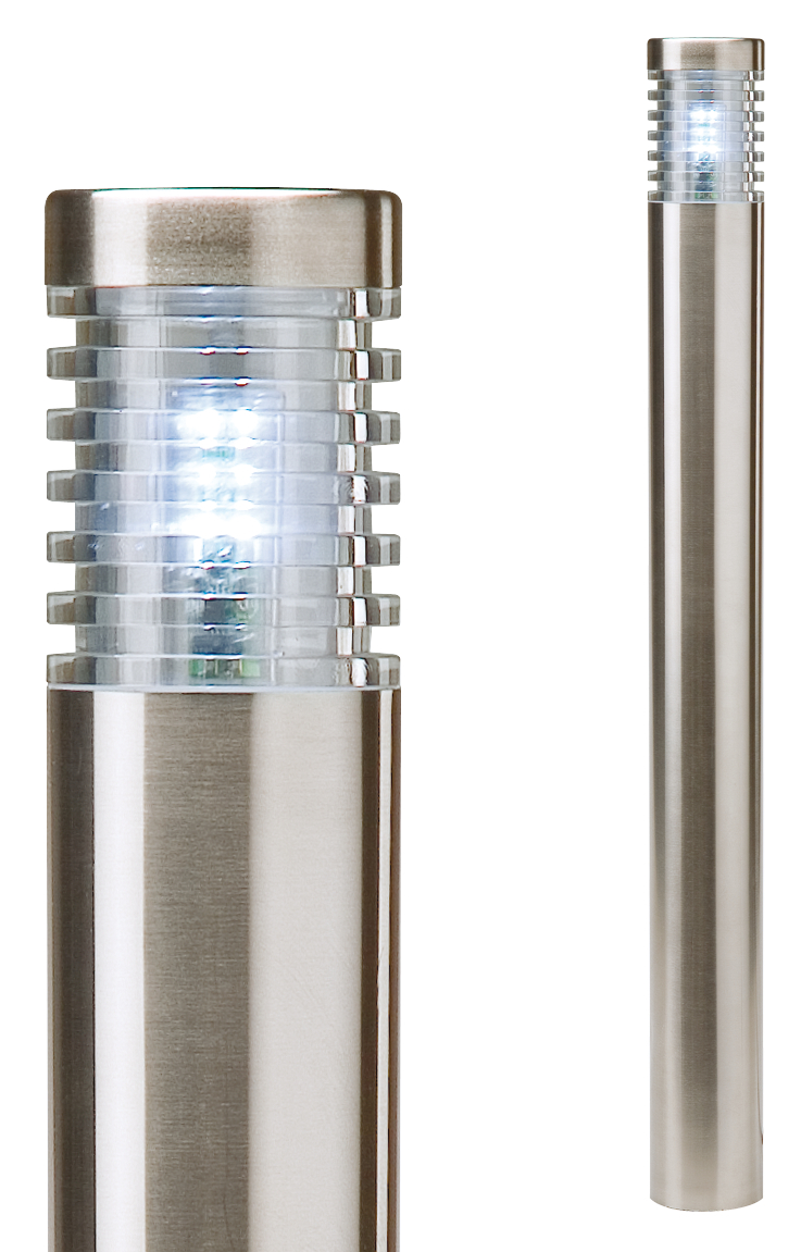 Garden Lights Tuinlamp Argos LED