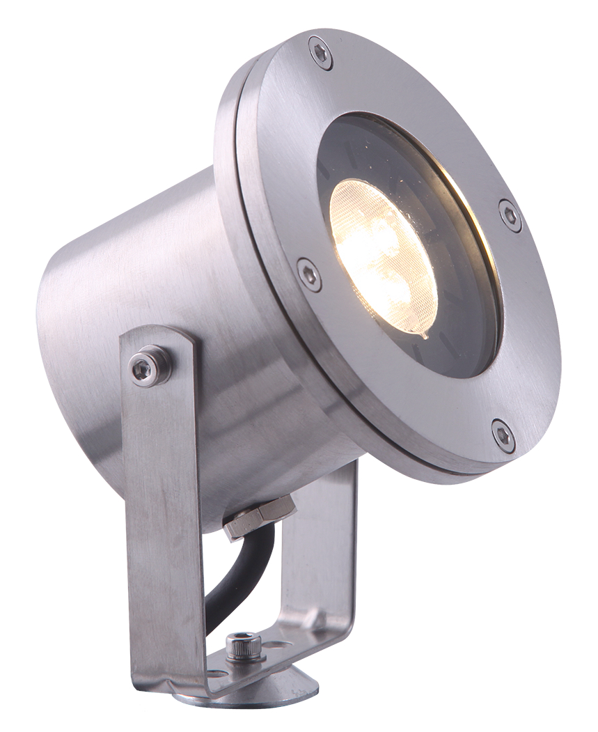 Garden Lights Tuinspot Arigo LED